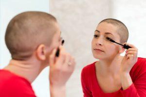 Stygmatyzacja chorych na nowotwór