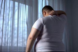Otyłość pacjenta onkologicznego: Czy muszę schudnąć?
