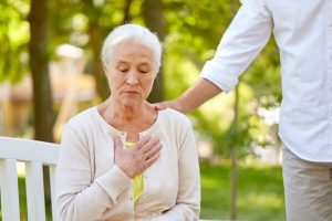 Poziom albuminy a niedożywienie pacjenta onkologicznego