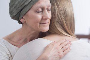 Co to jest psychoonkologia i jak może pomóc psycholog onkologiczny?