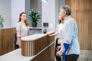 Psycholog onkologiczny dla osób bliskich