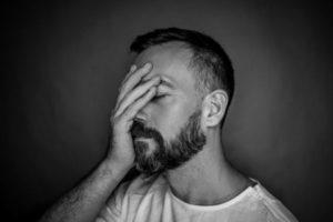 Biologiczne i psychologiczne aspekty stresu