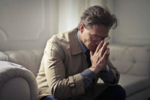 Jak radzić sobie ze stresem w chorobie nowotworowej?